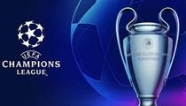 NÓNG: Trong hôm nay (1/4), UEFA quyết định số phận của Champions League