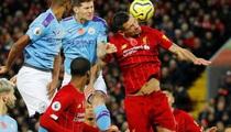 """Quyết """"đá cho xong"""", Ban tổ chức Premier League sắp làm điều đặc biệt"""