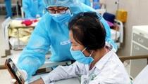 """CDC Mỹ: Việt Nam có hệ thống y tế cộng đồng """"rất mạnh"""""""