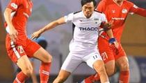 Sếp lớn VPF chốt thời điểm bóng đá Việt Nam có thể thi đấu trở lại