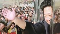Bí ẩn việc Triều Tiên bất ngờ phong tỏa một thành phố lớn
