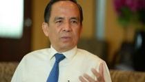 TP.HCM: Kiến nghị Thủ tướng chỉ đạo sớm kết luận các dự án thuộc diện thanh tra
