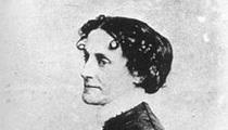 Nữ điệp viên giỏi nhất thời Nội chiến Mỹ (Kỳ 2): Lãnh đạo mạng lưới