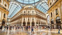 """Shop thương mại dịch vụ The Premium Collection Vinhomes Marina: """"Gà đẻ trứng vàng"""" tại Hải Phòng"""