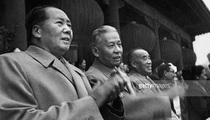 Cái chết oan khuất rúng động của cựu Chủ tịch Trung Quốc Lưu Thiếu Kỳ