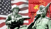 Mỹ và kế hoạch tấn công Liên Xô bằng vũ khí hạt nhân