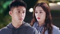 Hạnh phúc trong tầm tay tập 16: Hoàng Cảnh Du đòi ra mắt bố mẹ Địch Lệ Nhiệt Ba khiến bạn gái phát bực
