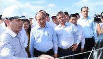 Thủ tướng Chính phủ đề xuất các tỉnh Đông Nam bộ tìm cơ hội đón dòng vốn đầu tư chất lượng cao