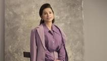 """Bà Lê Hoàng Diệp Thảo chỉ ra 2 cái tên """"thao túng Trung Nguyên"""""""