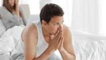 Một bệnh nhân bị ung thư vì hẹp bao quy đầu nhưng không điều trị sớm