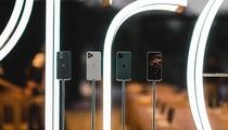 iPhone 12 chưa ra, liệu có chờ iPhone 13?