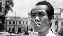 Chuyện ít biết về hai bậc thầy nhà báo - tình báo Việt Nam