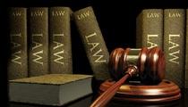 12 Luật chính thức có hiệu lực từ 1/7/2020