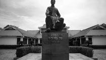 Điều ít biết về cái chết trong lúc đại dịch của đại thi hào Nguyễn Du