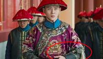 """Sự thật thái giám phim Trung Quốc có """"vũ khí bí mật"""" lợi hại, nhiều người phải """"dè chừng""""?"""