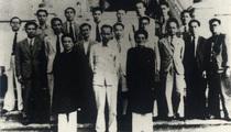 Vị bộ trưởng Việt Nam đầu tiên hy sinh trong kháng chiến chống Pháp là ai?