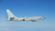 Đài Loan kêu gọi từ bỏ ảo tưởng Mỹ sẽ giúp nếu bị Trung Quốc tấn công