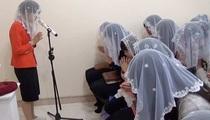 """Sự thật """"Giáo phái Tân Thiên Địa"""" và nhiều tổ chức tôn giáo hoạt động bất hợp pháp ở Việt Nam"""