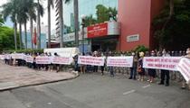 Sở GDĐT TP.HCM không can thiệp vào vụ việc Trường quốc tế Việt Úc