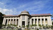 Cơ quan nào tại Việt Nam dẫn đầu chỉ số công khai ngân sách năm 2019?