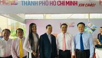 TP.HCM liên kết du lịch với 13 tỉnh, thành ĐBSCL: Thời điểm vàng phát triển thị trường nội địa
