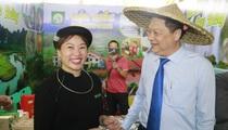Ngày hội kích cầu du lịch TP. Hồ Chí Minh và 13 tỉnh, thành Đồng bằng sông Cửu Long