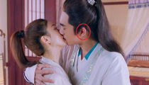 """Đằng sau loạt """"cảnh nóng"""" phim Trung Quốc: Diễn viên """"dựng tóc gáy"""", khán giả bị lừa"""
