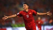 Có gì trong căn nhà của cầu thủ giàu nhất Việt Nam?