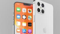 Tin công nghệ (8/8): Iphone 12 chậm ra mắt vì lỗi nứt vỡ ống kính camera?
