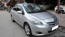 Tin xe (9/8): Số lượng xe khủng được Toyota Việt Nam triệu hồi vì điều này
