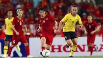 """Trung Quốc muốn """"chơi lớn"""" tại vòng loại World Cup 2022"""
