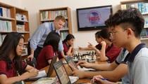 TP.HCM: Vì sao 4 trường quốc tế phải dừng chương trình nước ngoài?