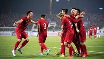 AFC họp gấp, ĐT Việt Nam lại gặp khó ở vòng loại World Cup?