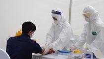 Khai báo y tế không kịp thời, 1 viên chức ở Lai Châu bị phạt 10 triệu đồng