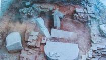 Đà Nẵng: Công bố xếp hạng Di chỉ khảo cổ Chăm Phong Lệ là Di tích cấp thành phố