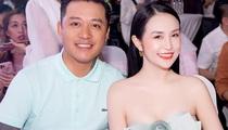 """4 """"nữ đại gia mê đẻ"""" nhất showbiz Việt: Vợ chủ tịch nóng bỏng khiến Tuấn Hưng không thể rời mắt"""
