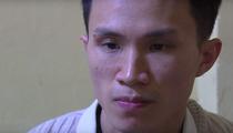 Kẻ giết bác ruột ở Bắc Ninh đã đưa hơn nửa tỷ cho những ai trong vụ án ở quận Tây Hồ?