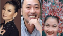 Nghệ sĩ điện ảnh và sân khấu cùng mong ước đầu Xuân Tân Sửu 2021