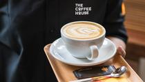 Nguyễn Hải Ninh và ước mơ đưa cà phê Việt nổi danh thế giới