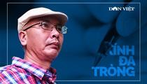Một góc nhìn khác về hai quyết định giảm án với Phan Sào Nam