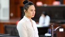 Y án tử hình Văn Kính Dương, phạt Ngọc Miu 16 năm tù