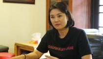 """FLC chi 12 tỷ đồng cho HLV Kim Huệ và học trò, vì sao vẫn """"đổ bể""""?"""