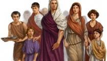 10 điều quái gở mà người cổ đại từng cho là... bình thường