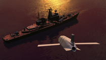 'Sát thủ săn ngầm' P-8A Poseidon được nâng cấp 'không tưởng' giúp Mỹ trở thành đội quân mạnh nhất thế giới 2021
