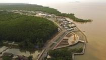 """UBND tỉnh Cà Mau kiến nghị """"nóng"""" những vấn đề gì với Bộ NNPTNT để gỡ """"nút thắt"""" phát triển nông nghiệp, nông thôn?"""