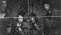 6 phát minh vĩ đại nào trong Thế chiến 2 thay đổi cuộc sống nhân loại?