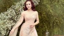 Sao Việt 5/5: Ca sĩ Vy Oanh triết lý sâu cay về người phụ nữ khôn ngoan