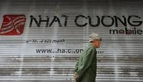Anh trai Bùi Quang Huy lĩnh án dưới khung đề xuất vụ Nhật Cường