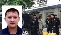 2 tiệm vàng ở Hà Nội đã làm gì ở vụ Nhật Cường mà Tòa đề nghị Bộ Công an điều tra?