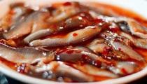 6 loại đặc sản tưởng lạ hóa quen, kiểu gì thì kiểu cũng phải thử khi đến Tuyên Quang